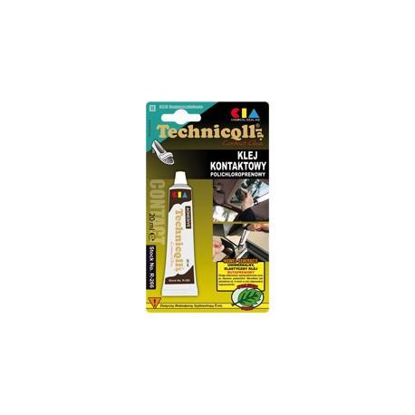 Klej konaktowy Technicqll 20 ml