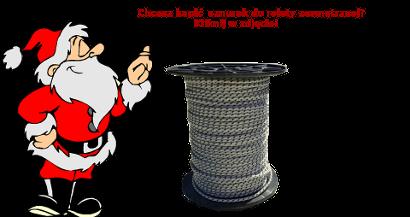 Kup sznurek w rolecie zewnętrznej