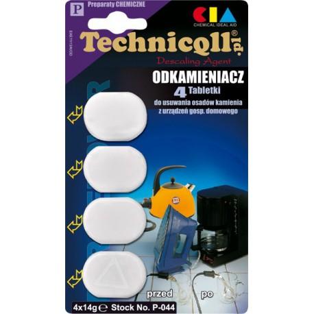 Odkamieniacz Technicqll