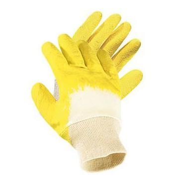 Rękawice gumowe Grippen
