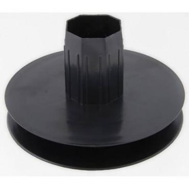 Koło nawojowe 40/100 mm