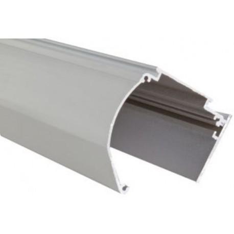Kaseta aluminiowa Zonda Grande